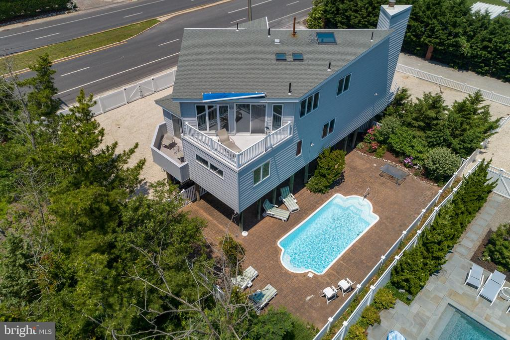 65 Long Beach Blvd, Long Beach Township, NJ 08008