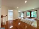 6205 Lavell Ct