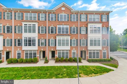 4507 Whittemore Pl #1732
