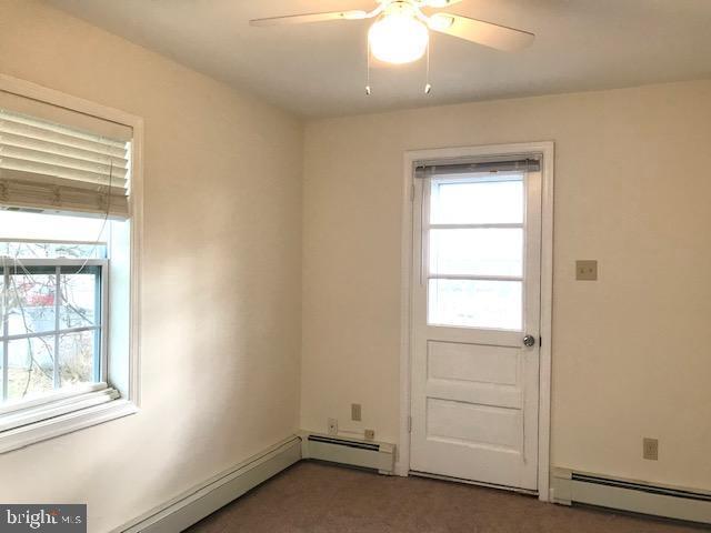 844 Maple Avenue Berwyn , PA 19312