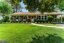 5721 Marble Arch Way