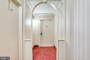 1300 Army Navy Dr #509