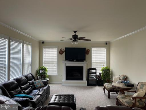 109 Sentry Ct, Winchester 22603