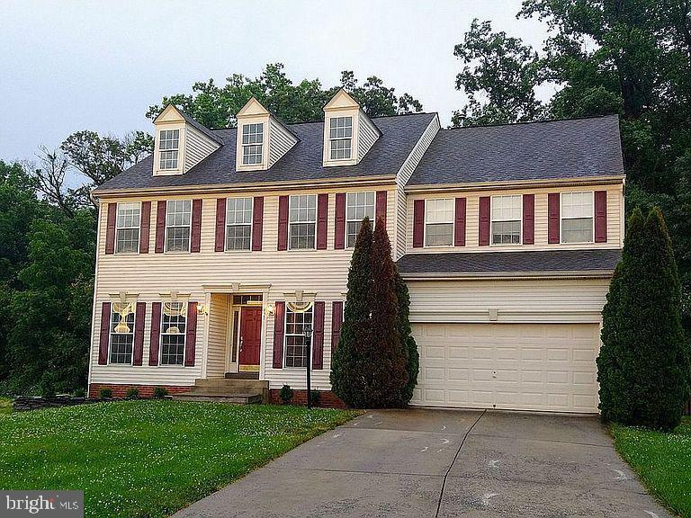 Martinsburg                                                                      , WV - $409,900