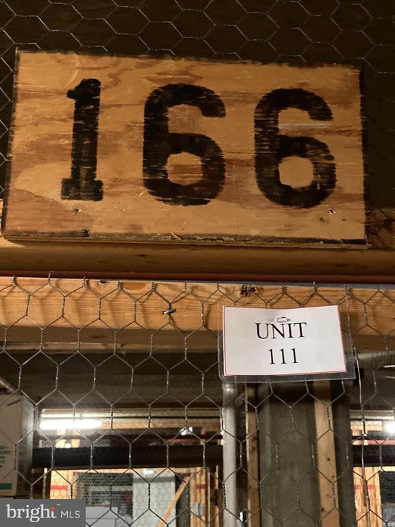 Photo of 807 N Howard St #111