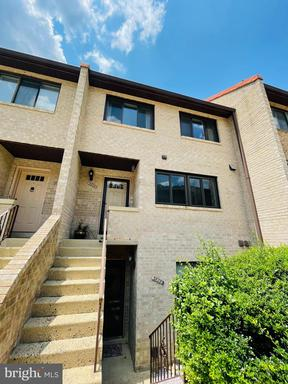 3828-A Steppes Ct
