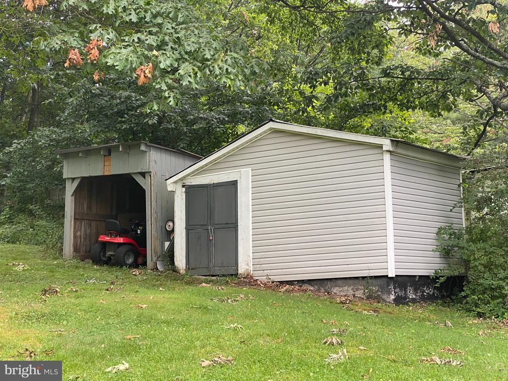 Photo of 458 Cedar Grove Rd