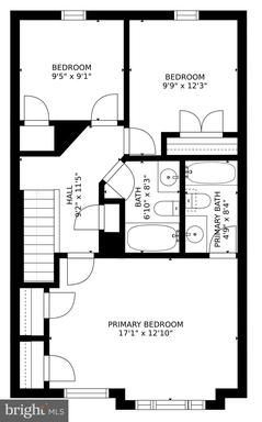 6003 Bingley Rd Alexandria VA 22315
