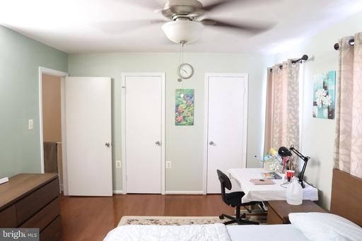 3039 Seminole Rd Woodbridge VA 22192