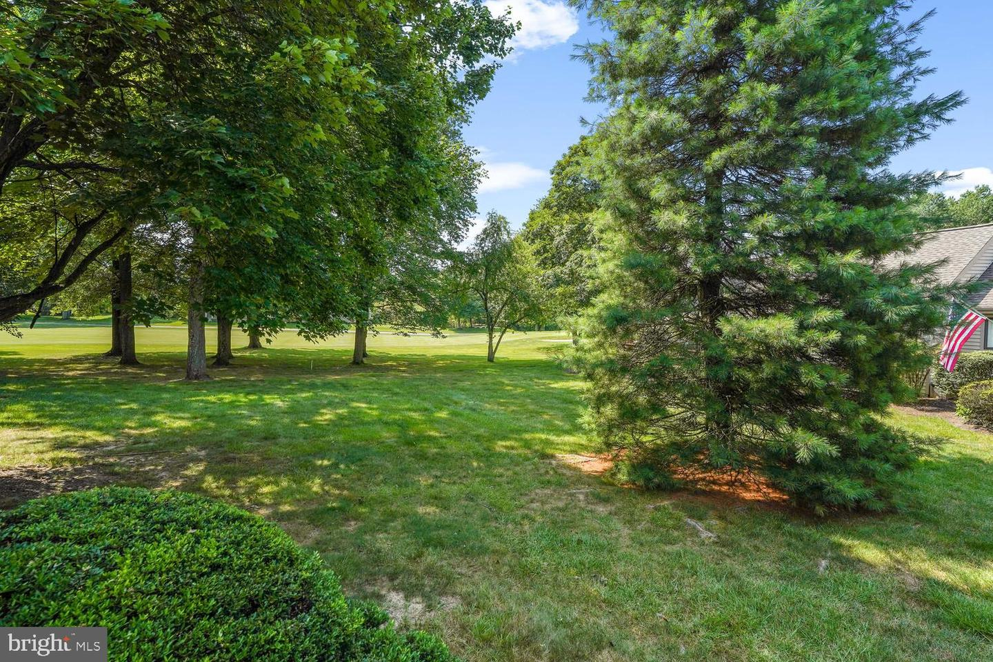 483 Eaton Way West Chester, PA 19380