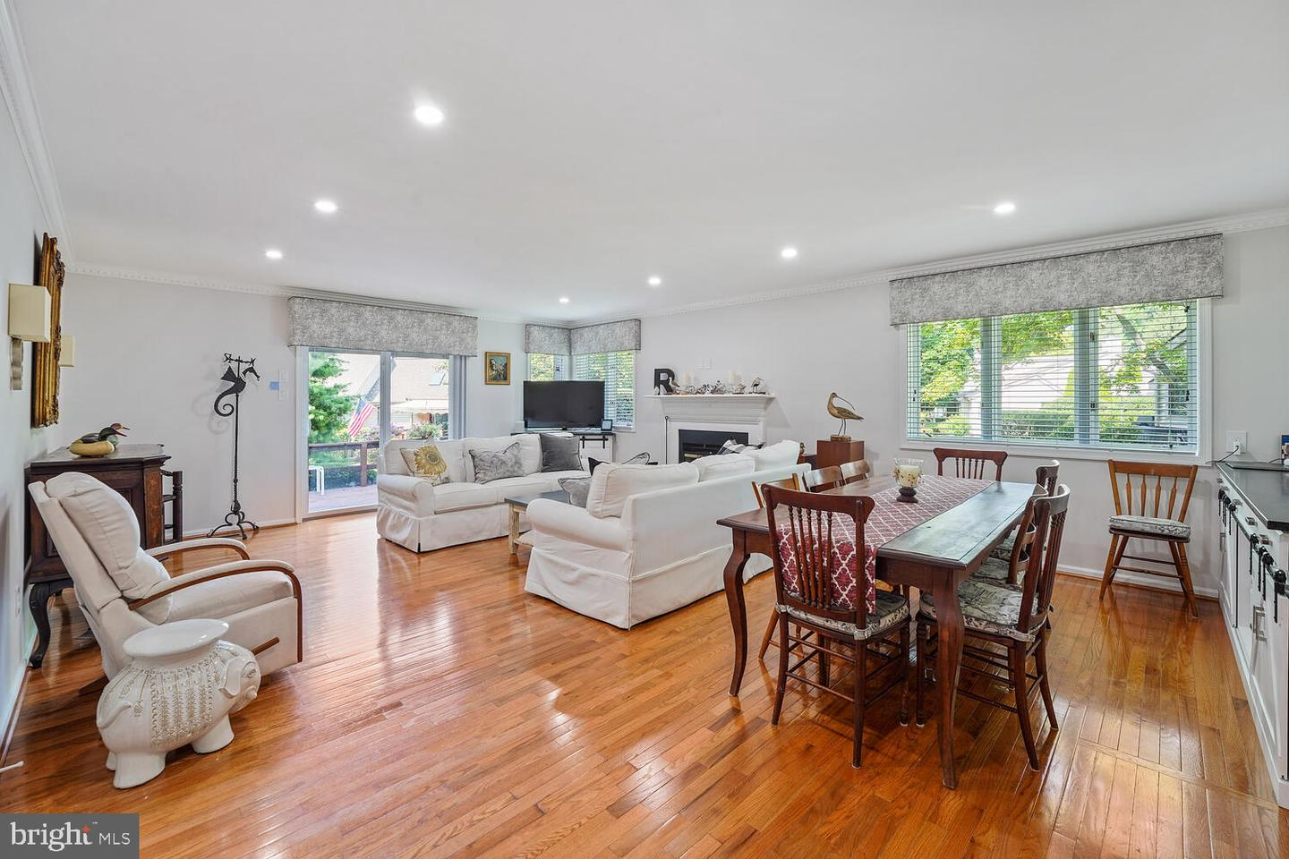 483 Eaton Way West Chester , PA 19380