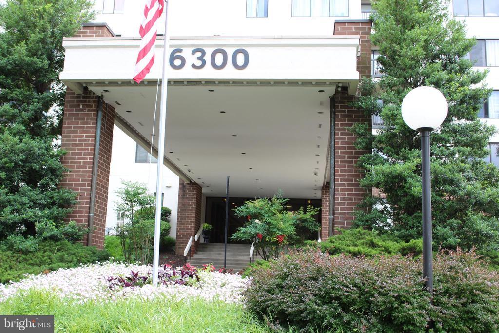 6300 Stevenson Ave #416