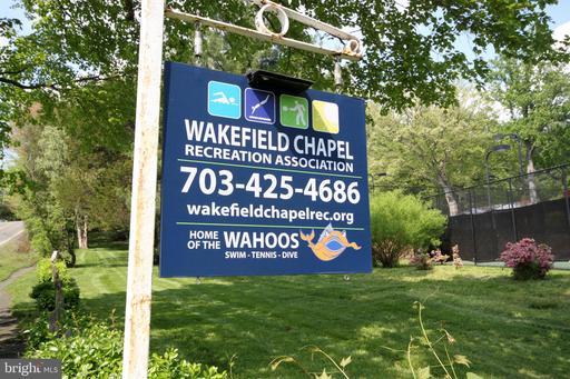 8218 Briar Creek Dr Annandale VA 22003