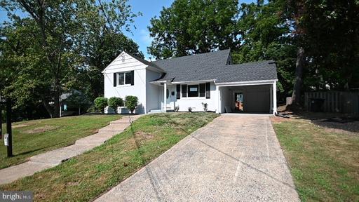 3702 Mason St, Fairfax, VA 22030