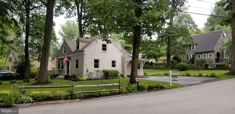 139 Biddle Road Paoli, PA 19301