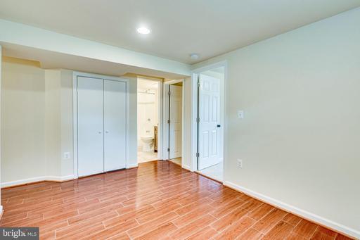 3810 Ren Rd Fairfax VA 22030