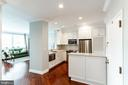 1805 Crystal Dr #1104s
