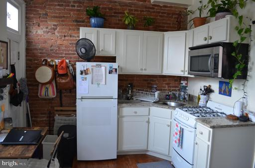3048 O'donnell St Baltimore MD 21224