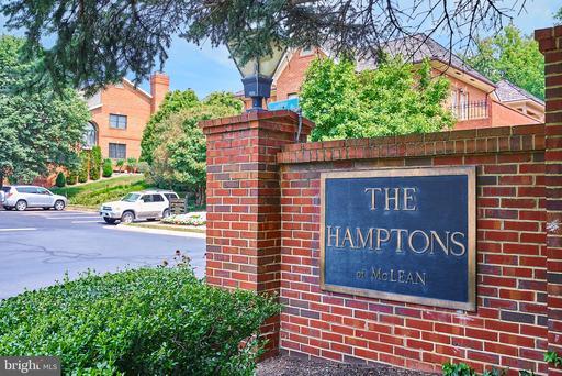 1473 Hampton Hill Cir Mclean VA 22101