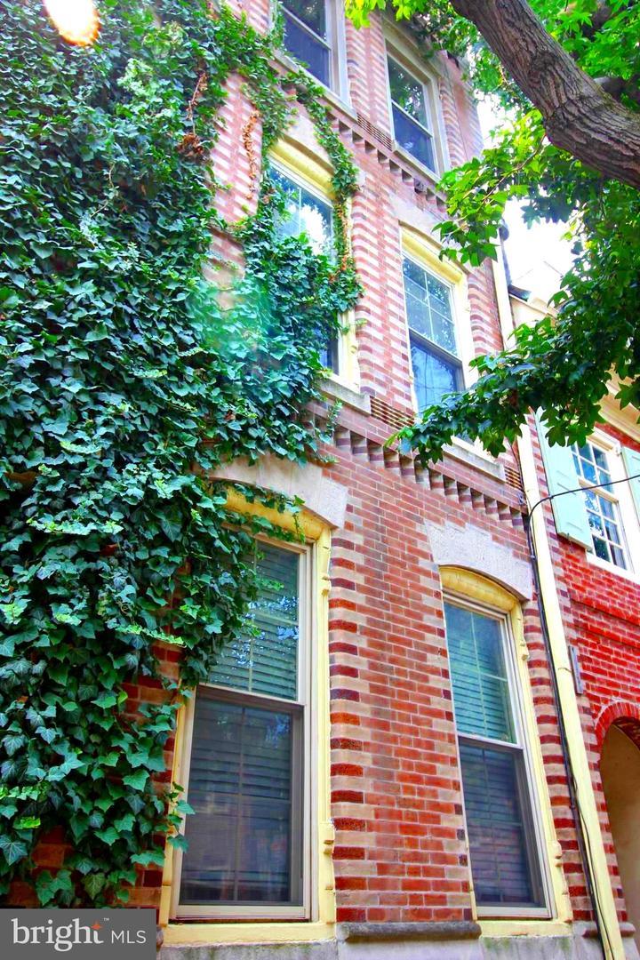226 Monroe Street UNIT C Philadelphia, PA 19147