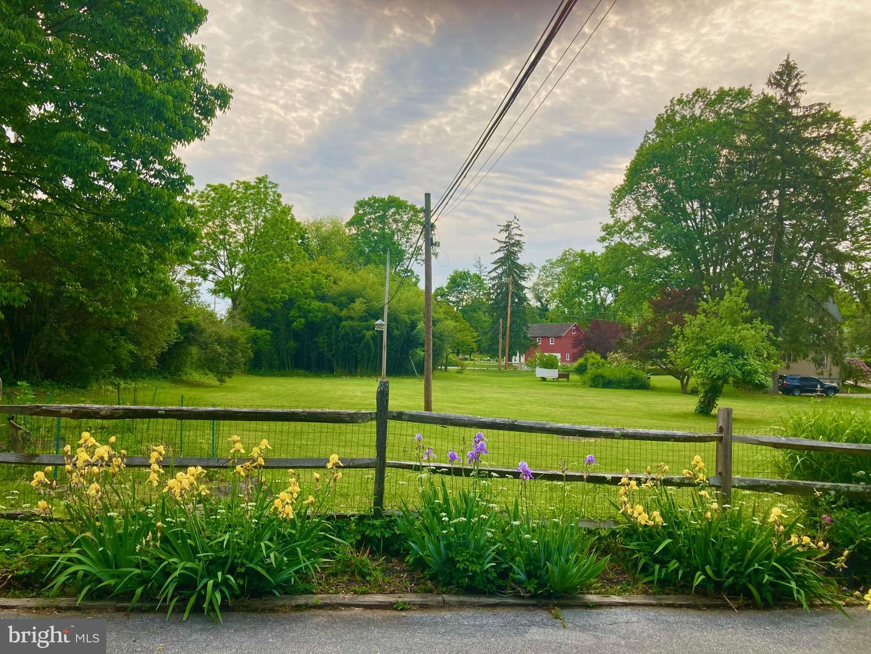 711 Darby Paoli Road Berwyn , PA 19312