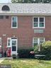 3303 Commonwealth Ave #A