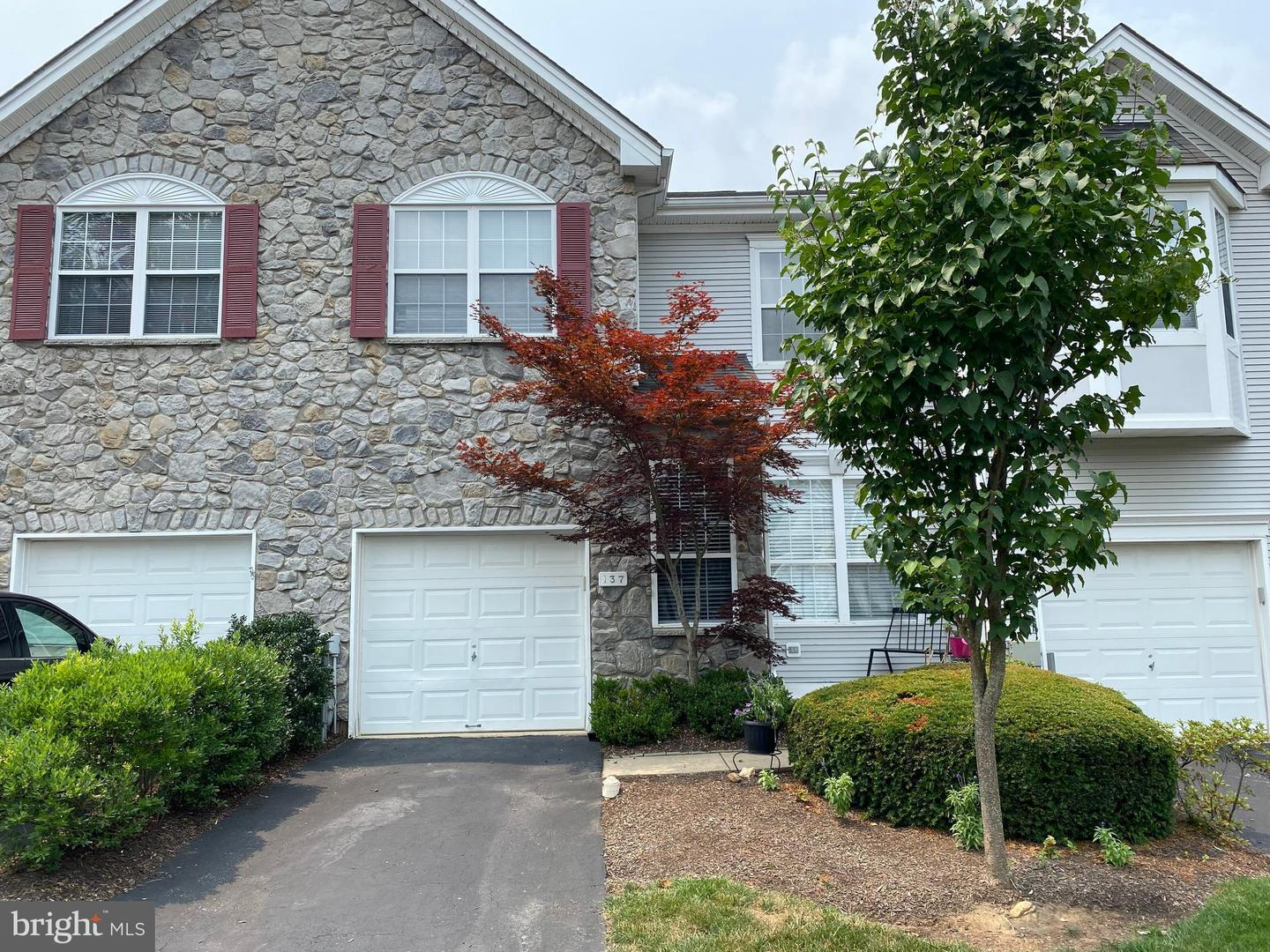 137 Chaps Lane West Chester , PA 19382