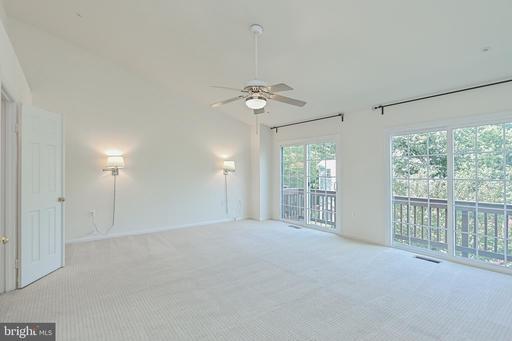 11772 Rockaway Ln #71, Fairfax 22030