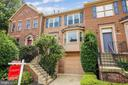 6213 Squires Hill Dr