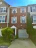 2981 Huntington Grove Sq