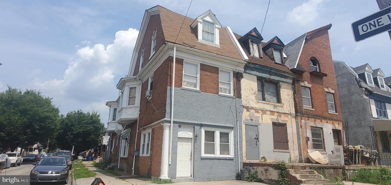 5023 Woodland Avenue Philadelphia, PA 19143