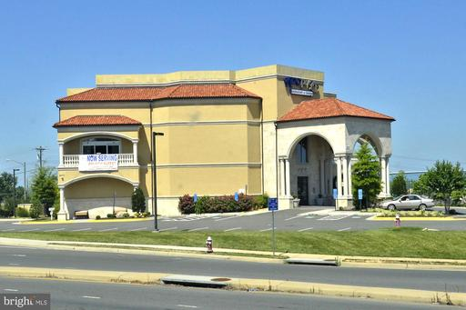 14808 Hickory Post Ct Centreville VA 20121