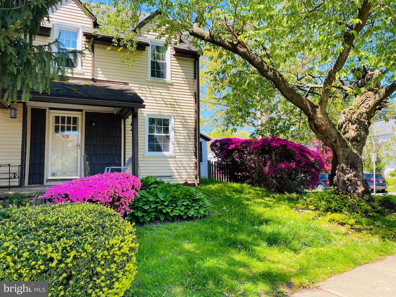 1450 Braddock Lane Wynnewood, PA 19096