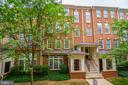4427-A Eastwick Ct #503