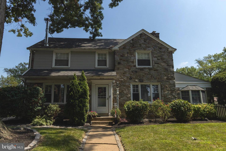 1205 Ormond Avenue Drexel Hill, PA 19026