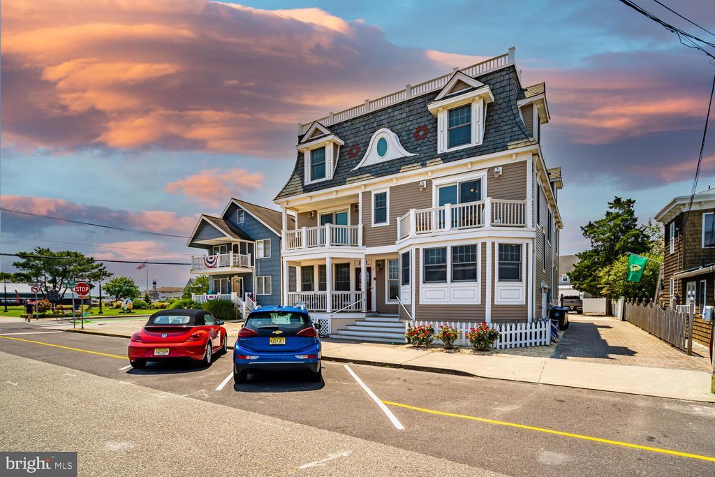 204 Engleside Avenue, Unit C, Beach Haven