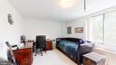 6621 Wakefield Dr #202
