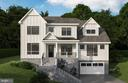 6649 Old Chesterbrook Rd