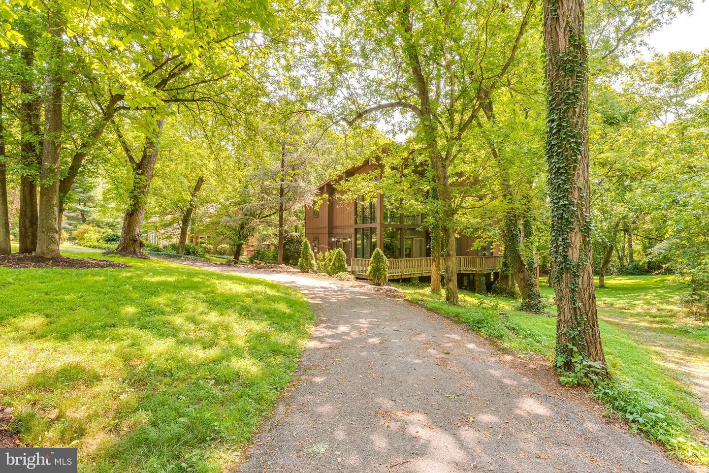 Martinsburg                                                                      , WV - $380,000