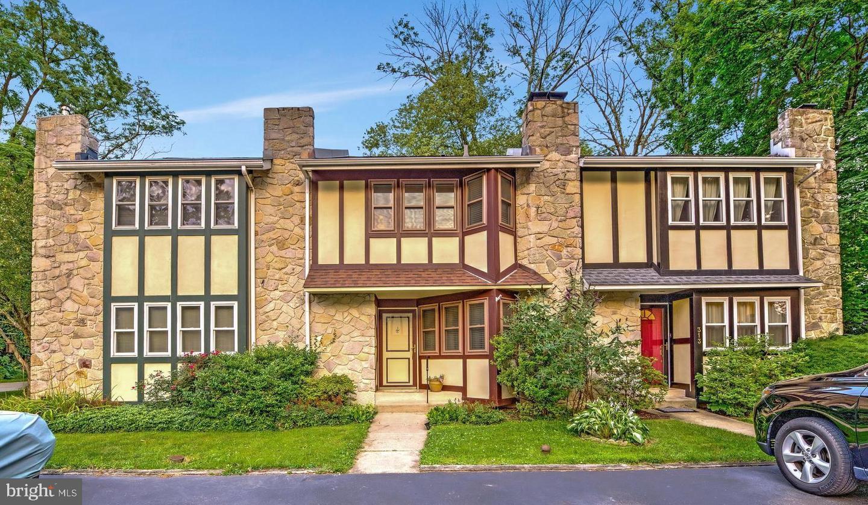311 Liberty Lane Wayne, PA 19087