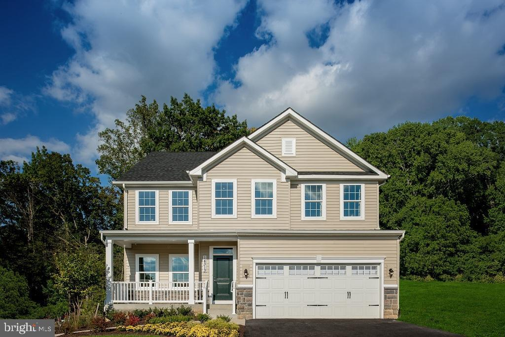 Martinsburg                                                                      , WV - $389,990