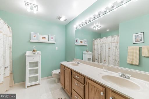 1254 Woodbrook Ct Reston VA 20194
