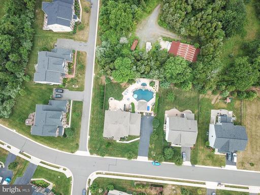 41552 Goshen Ridge Pl Aldie VA 20105