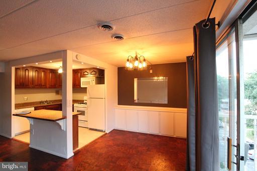 2630 Fort Farnsworth Rd #154
