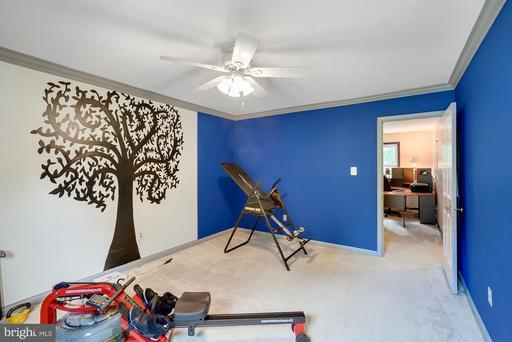 12215 Rowan Tree Dr Fairfax VA 22030