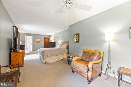 11029 Braddock Rd Fairfax VA 22030