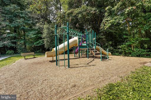1532 Park Glen Ct Reston VA 20190
