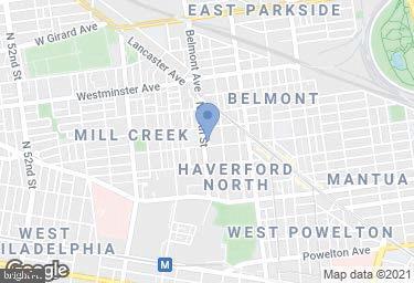 753 N 44th Street Philadelphia, PA 19104