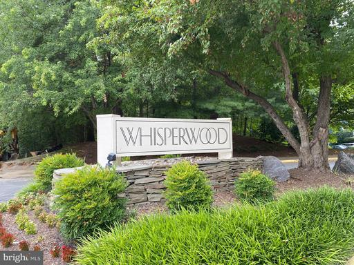 2152 Whisperwood Glen Ln Reston VA 20191