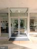 6631 Wakefield Dr #717